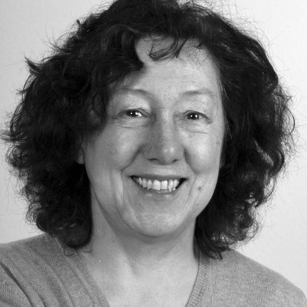 Gerda Müller-Häcker